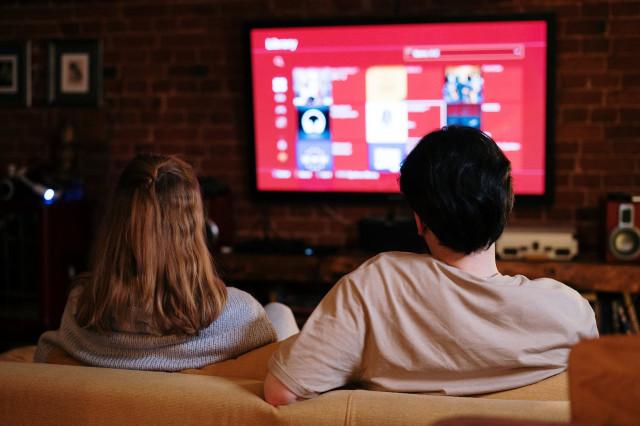Le-migliori-Smart-TV-sotto-i-300-euro
