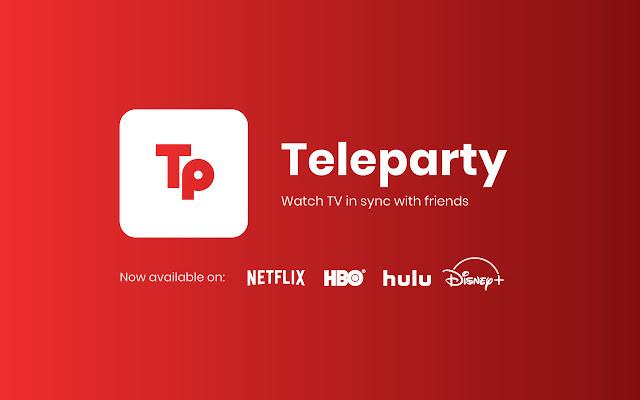 Come-vedere-Netflix-con-gli-amici-usando-Telepart_20210104-172723_1