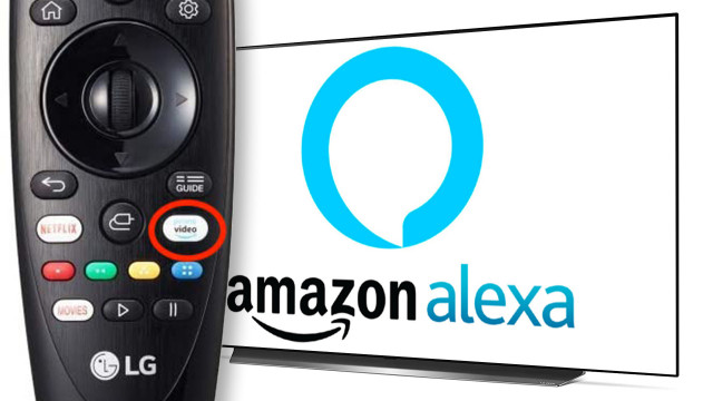 Collegare-Alexa-alle-Smart-TV-LG-con-ThinQ