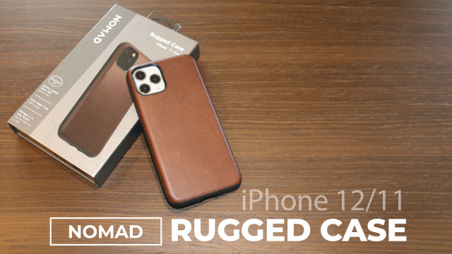nomad-rugged-case-iphone-12-11