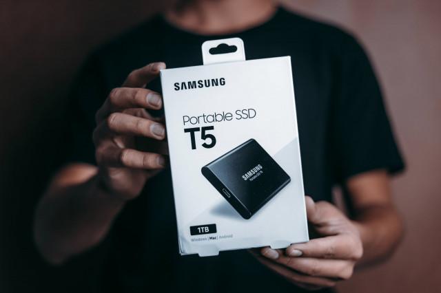 migliori-SSD-portatili