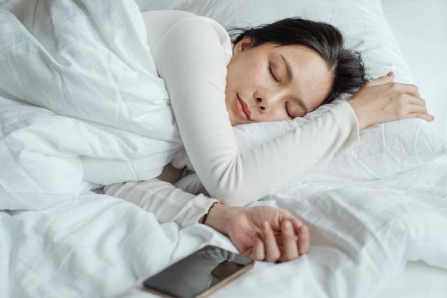 gadget-per-dormire-meglio