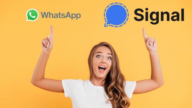 Come-migrare-da-WhatsApp-a-Signal