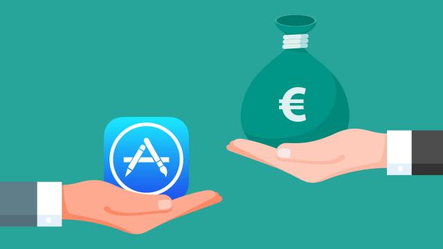 annullare-un-acquisto-su-Apple-Store-e-ottenere-il-rimborso