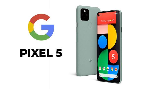 pixel-5-recensione