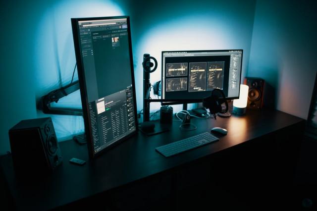 collegare-2-monitor-al-MacBook