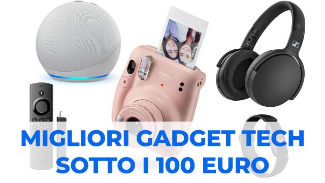 migliori-gadget-tecnologici-al-di-sotto-di-100-euro