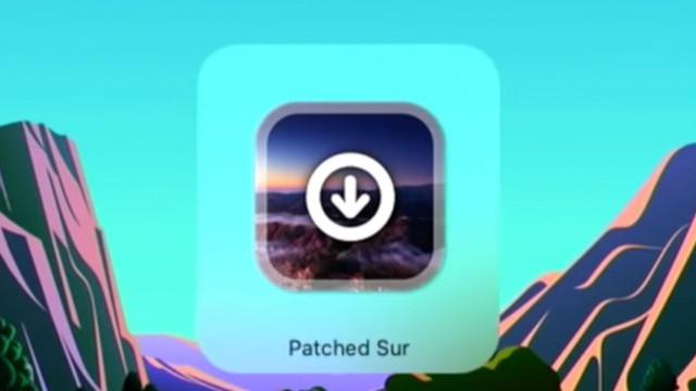 Installare-macOS-Big-Sur-sui-Mac-non-supportati