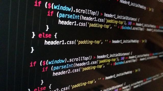 miglior-editor-per-programare