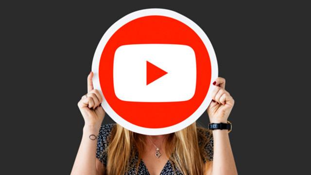 bannare-un-utente-su-YouTube