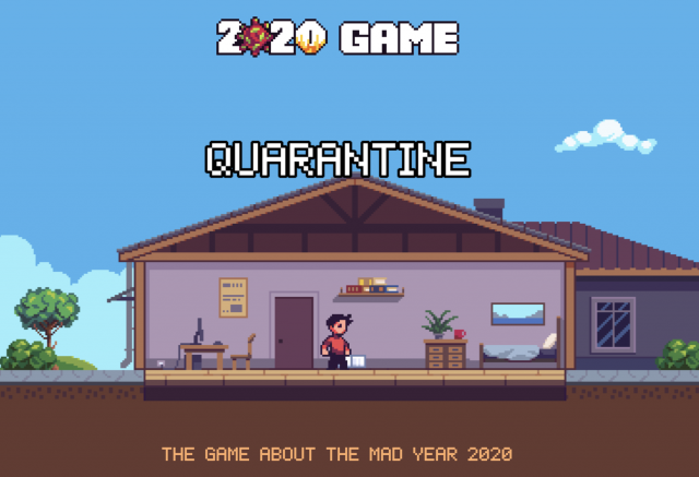 2020-Game