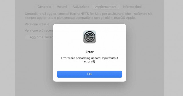 Error-while-performing-update-Input-output-error-5