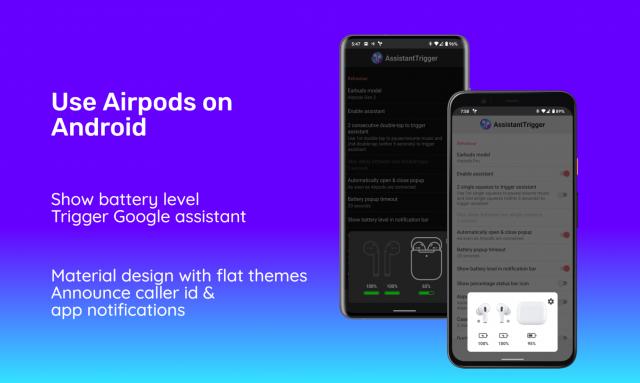 Come-vedere-il-livello-della-batteria-delle-AirPods-su-Android