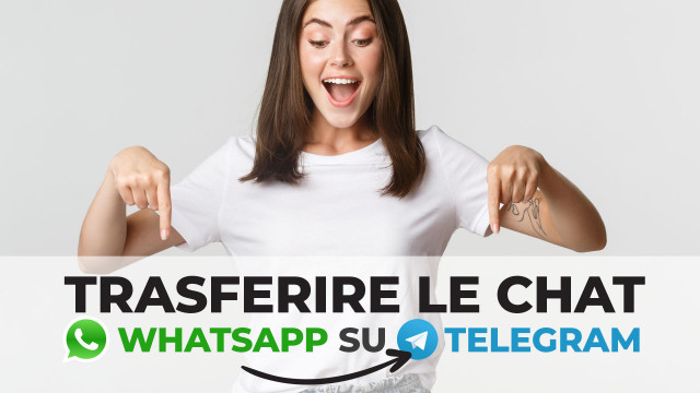 Trasferire-le-chat-WhatsApp-su-Telegram