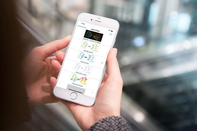 Le-migliori-app-per-mappe-concettuali