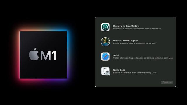 Avviare-macOS-Recovery-nei-Mac-con-chip-Apple-M1