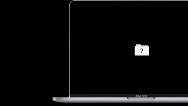 Mac-non-si-avvia--cartella-con-punto-interrogativo