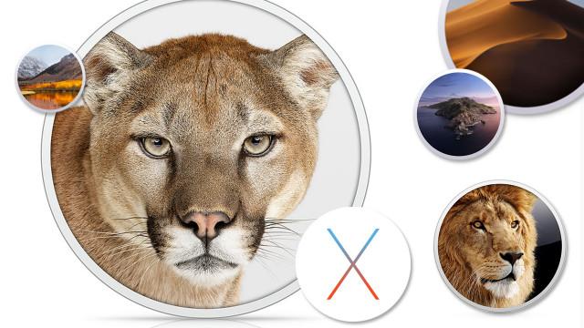 scaricare-le-vecchie-versioni-di-macOS-e-OS-X