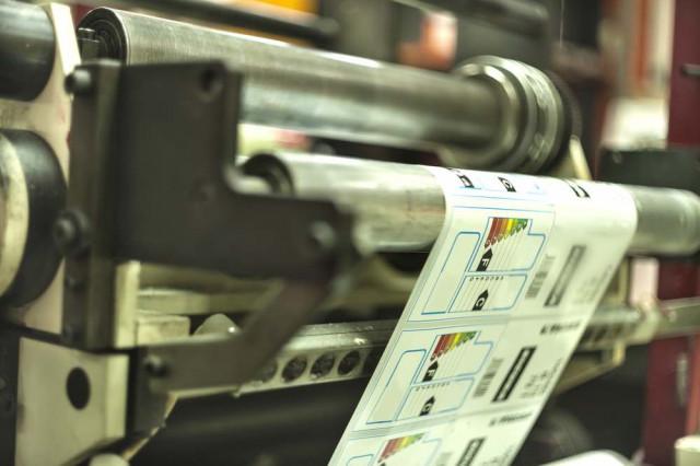 10559-Stampare-etichette