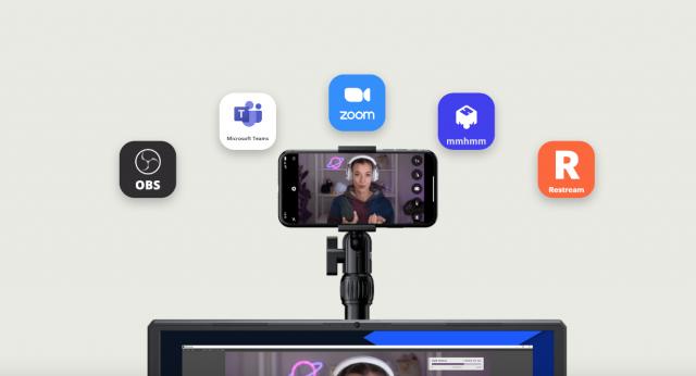 trasformare-iPhone-in-una-webcam-per-Mac-e-PC