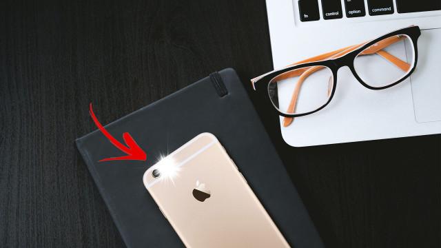 mettere-il-flash-quando-ti-chiamano-o-ricevi-messaggi-su-iPhone-