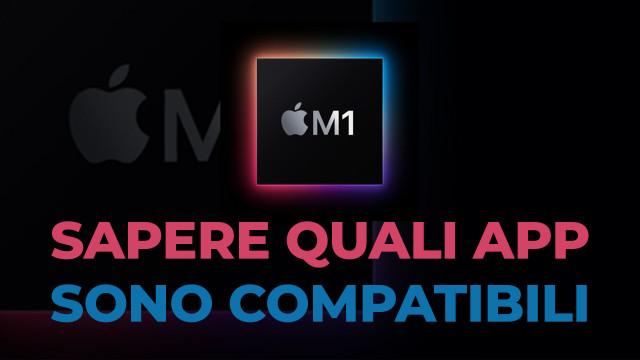 Sapere-quali-app-sono-compatibili-con-i-Mac-M1