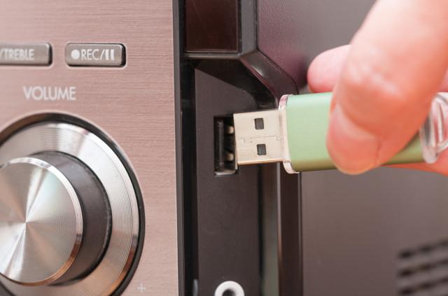 10377-chiavette-usb-personalizzate