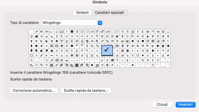 inserire-casella-di-spunta-in-word-