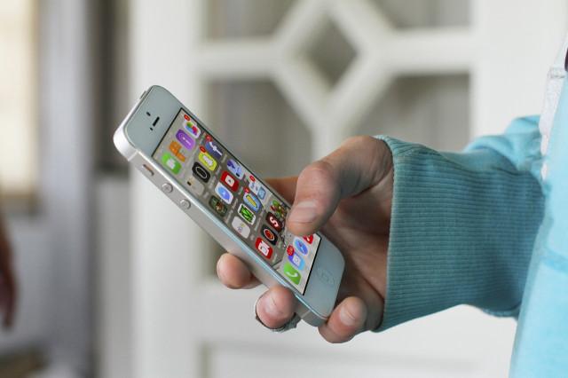 iPhone-cambiare-app-predefinita