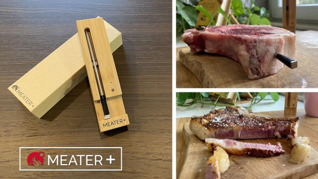 Recensione-Meater---il-termometro-smart-per-carni