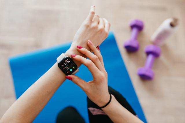 Come-vedere-le-calorie-bruciate-su-Apple-Watch