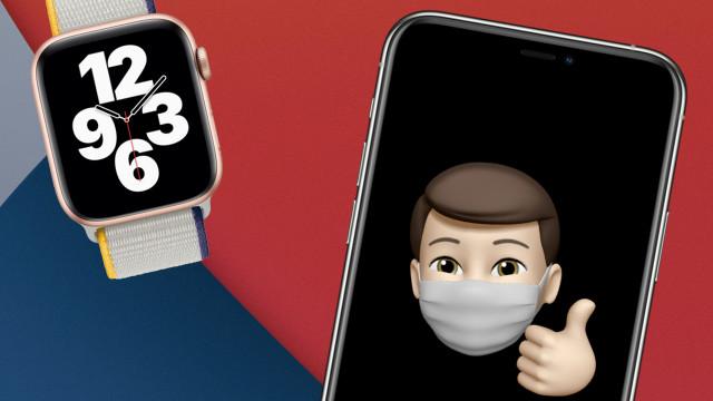 Sbloccare-liPhone-con-Apple-Watch-quando-si-usa-la-mascherina
