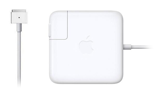Come-trovare-il-caricabatteria-MagSafe-giusto-per-MacBook
