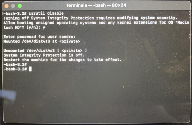 Disattivare-SIP-Mac-M1-1