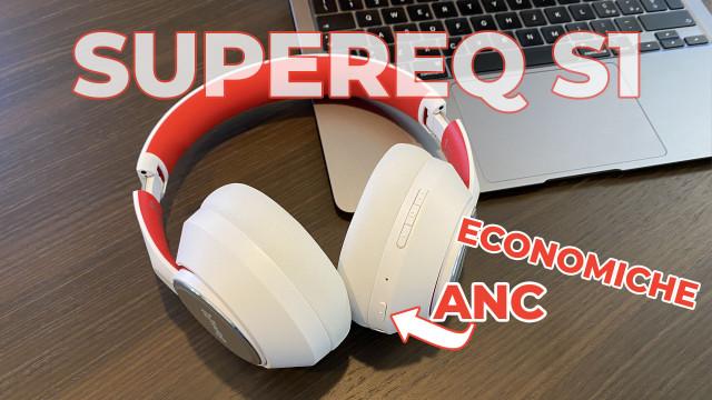 Recensione-SuperEQ-S1-copia