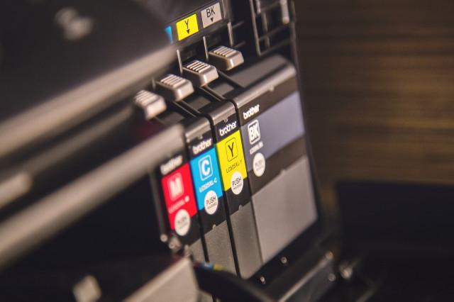 cartucce-stampante