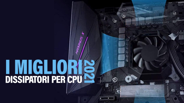 I-migliori-dissipatori-per-CPU2021