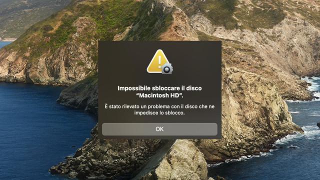 Mac--impossibile-sbloccare-il-disco