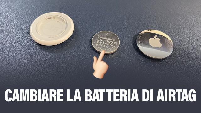 cambiare-batteria-AirTag