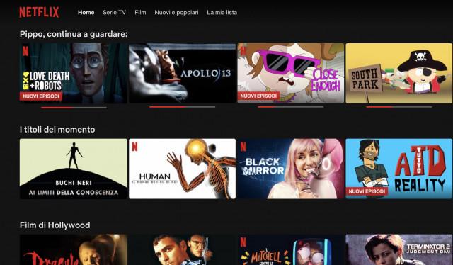 Togliere-i-video-da-continua-a-guardare-Netflix