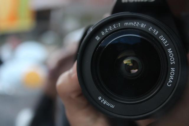 ottenere-i-dati-EXIF-delle-foto-su-Mac
