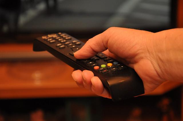 Come-bloccare-pubblicit-su-Smart-TV