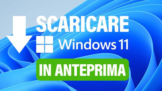 scaricare-anteprima-Windows-11