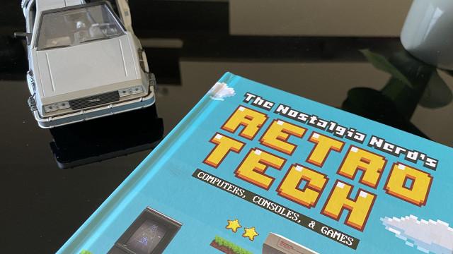 Recensione--The-Nostalgia-Nerds-Retro-Tech--Computer-Consoles--Games
