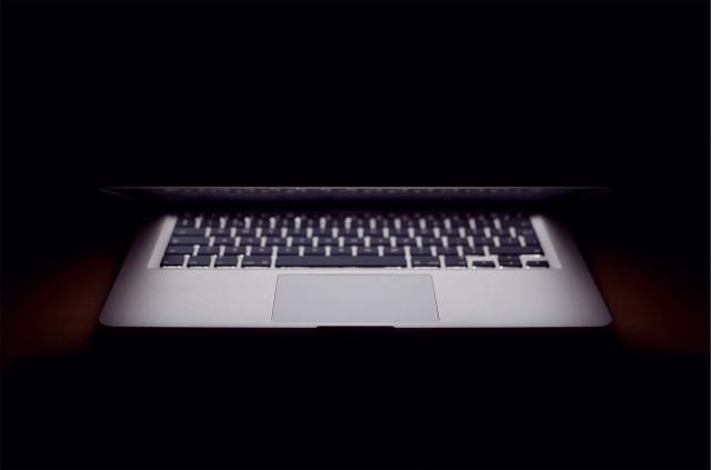 Installare-app-iOS-e-iPadOS-su-Mac-con-M1