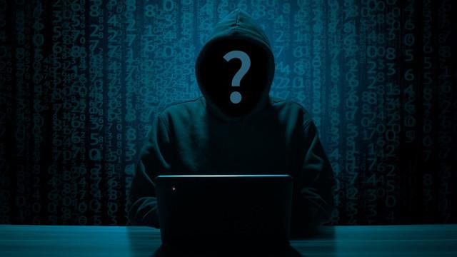 Come-inviare-email-anonime-anche-con-allegati-copia