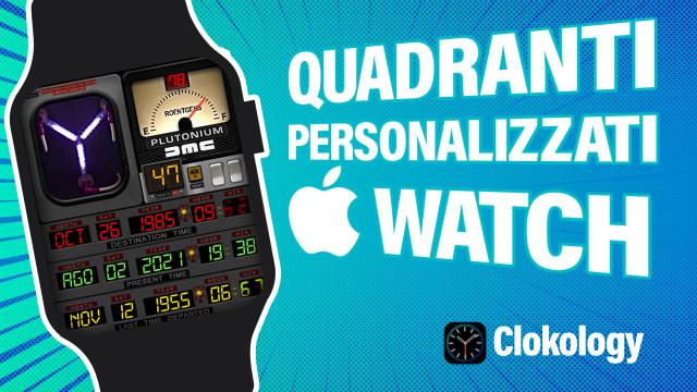 Quadranti-personalizzati-apple-watch-clockology