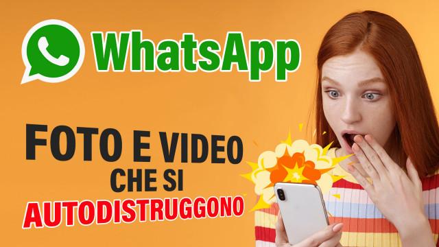 WhatsApp--mandare-foto-e-video-che-si-autodistruggono