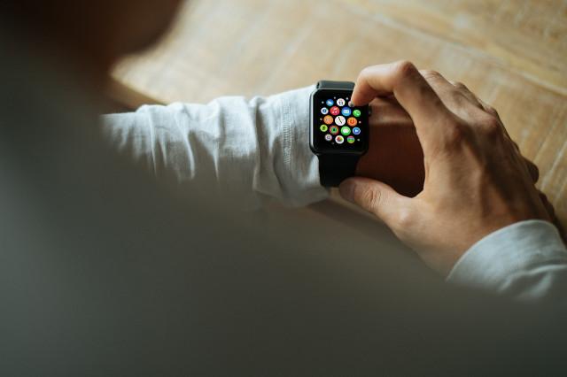 Risparmiare-la-batteria-di-Apple-Watch