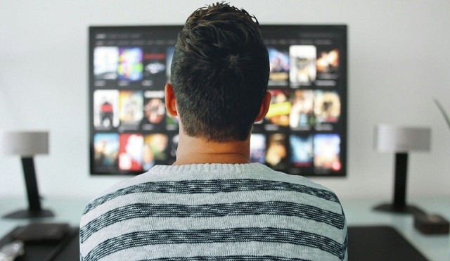 distanza-ottimale-tv